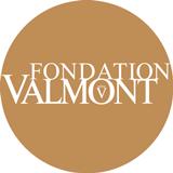 Fondation Valmont