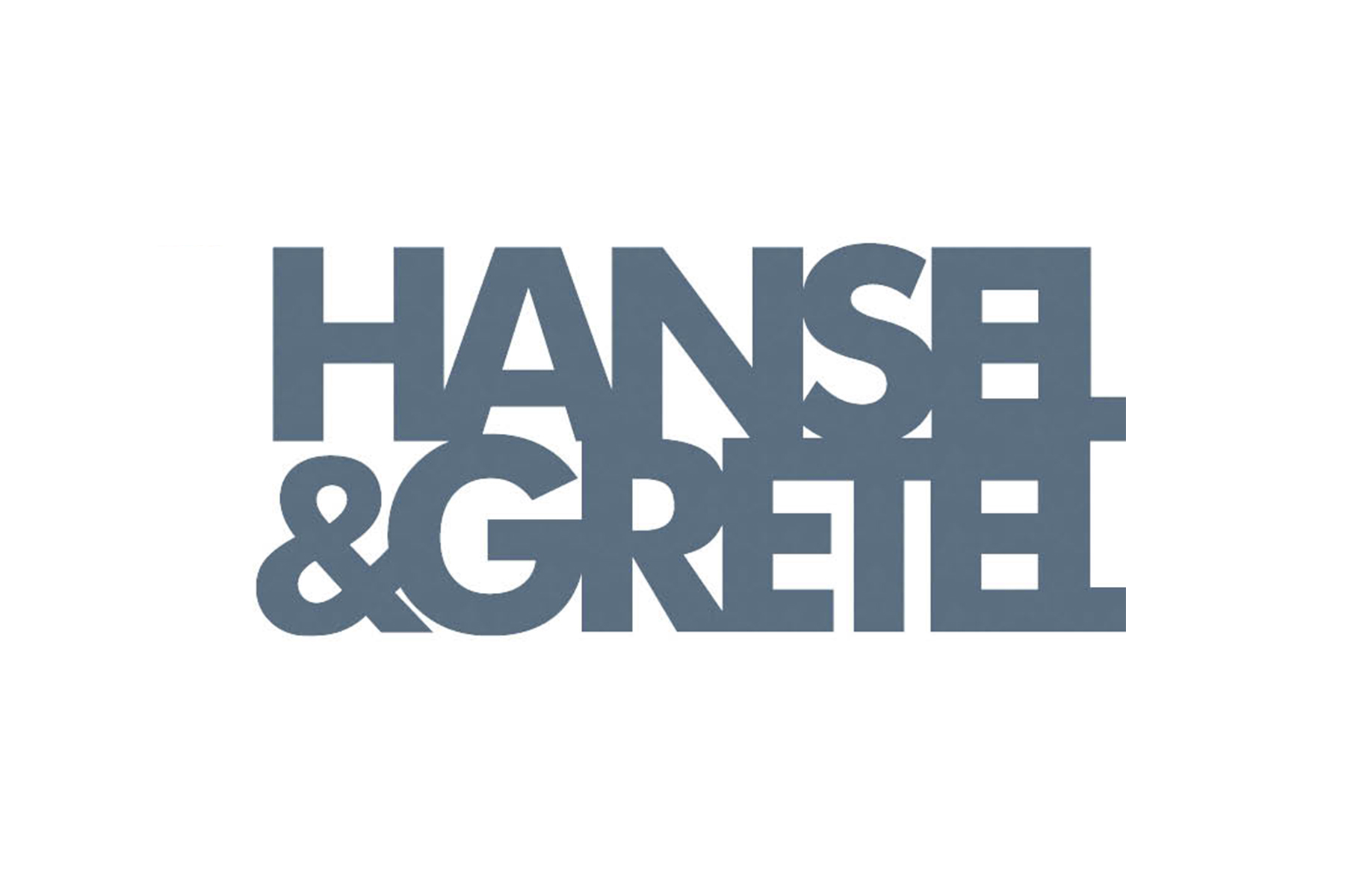 Hansel & Gretel – White Traces in Search of Your Self