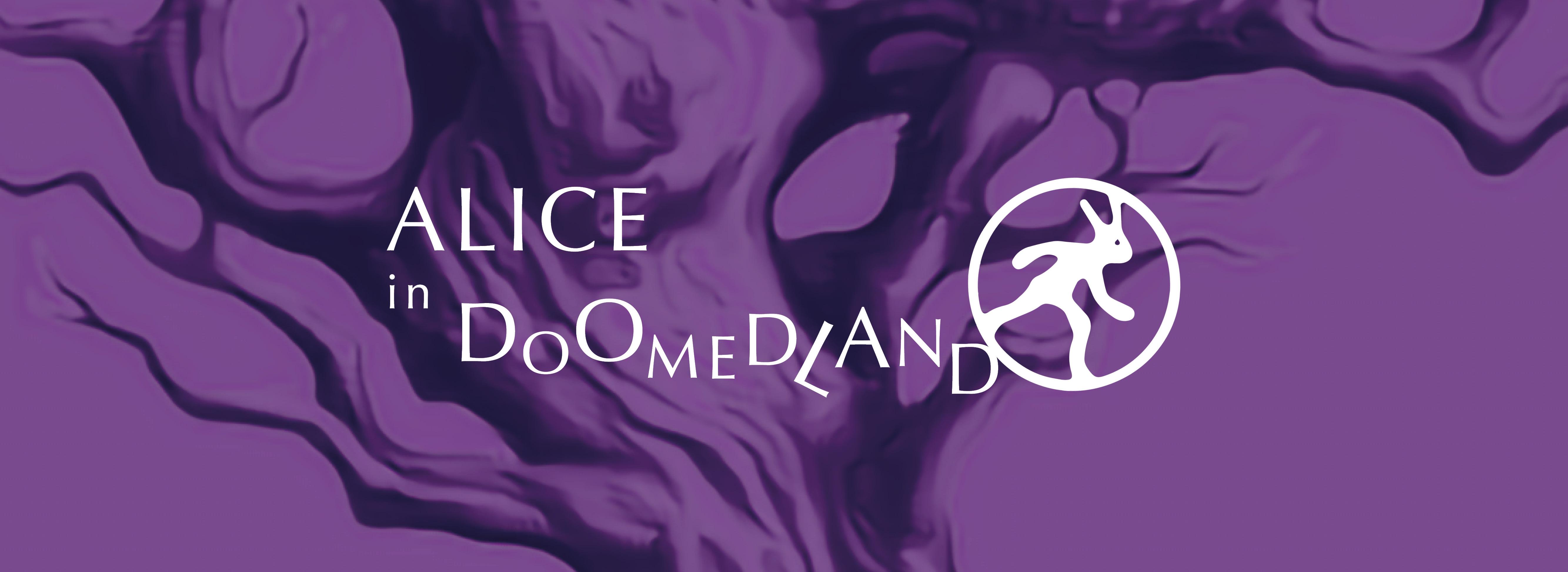 Alice in Doomedland